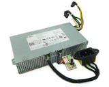 Dell R50PV OptiPlex 3030 All in one PC 180W Power supply unit AC180EA-00